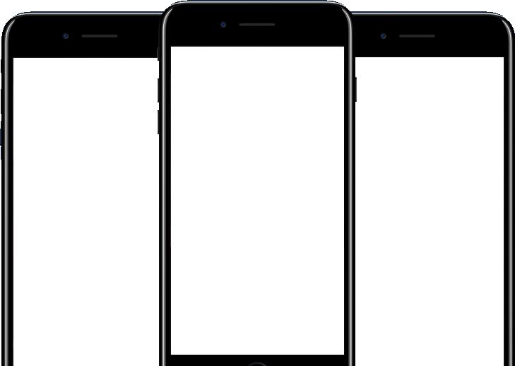 Casi di successo visualizzazione mobile