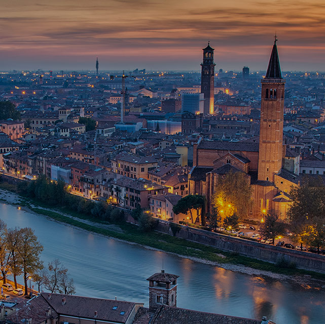 Nuovo sito responsive e multilingua per l'Azienda Trasporti Verona