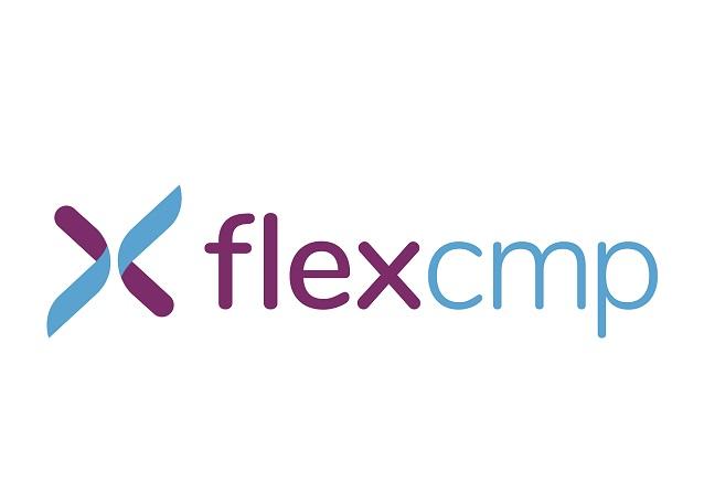 Un nuovo sito per FlexCMP®
