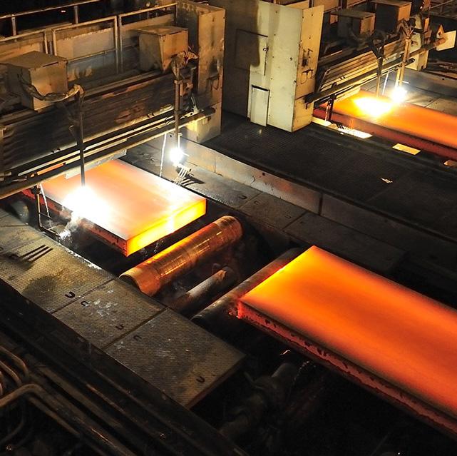 Dropsa è uno dei maggiori produttori mondiali di sistemi e componenti per la lubrificazione centralizzata